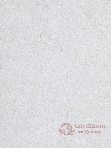 Обои Khroma, колл. Aida арт. AID901 фото №1