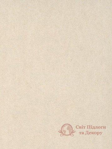 Обои Khroma, колл. Aida арт. AID903 фото №1