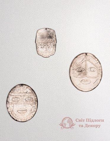Обои Khroma, колл. Bahia арт. HIA502 фото №2