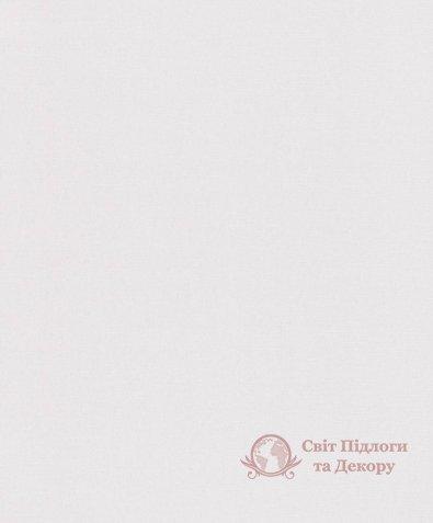 Обои Khroma, колл. Bahia арт. MAG001 фото №1