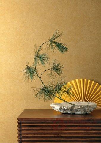 Обои Khroma, колл. Kimono арт. ARC804 фото №2