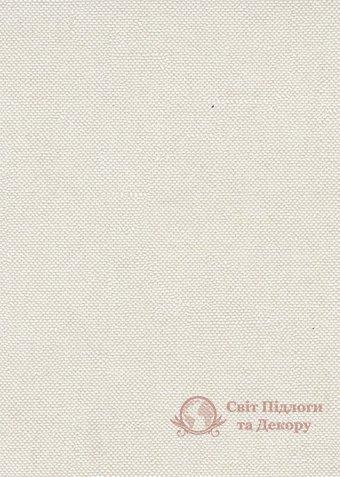 Обои Khroma, колл. Kimono арт. CLR001 фото №1