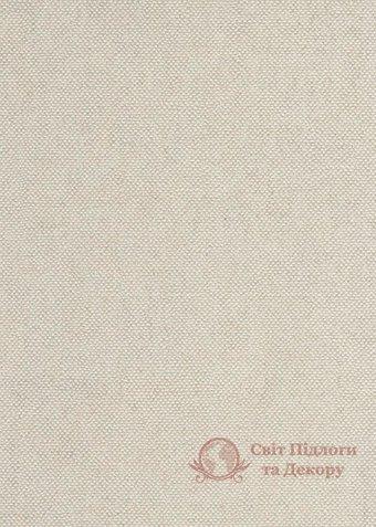 Обои Khroma, колл. Kimono арт. CLR011 фото №1
