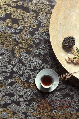 Обои Khroma, колл. Kimono арт. KIM802 фото №2