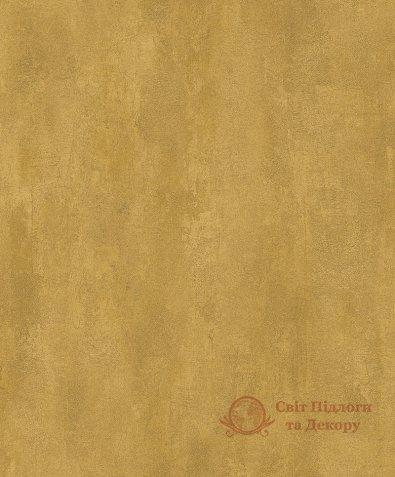 Обои Khroma, колл. Kimono арт. PRI804 фото №1