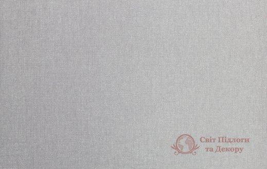 Обои Khroma, колл. Magenta арт. TAT702 фото №1