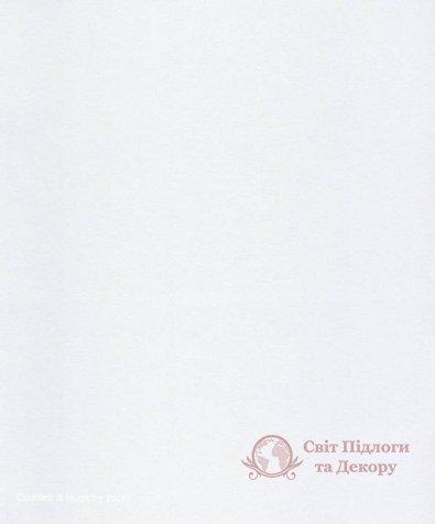 Обои Khroma, колл. La Vie En Rose арт. HUG201 фото №1