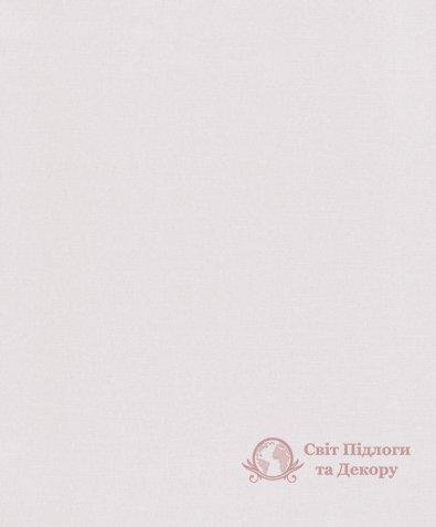 Обои Khroma, колл. La Vie En Rose арт. MAG001 фото №1