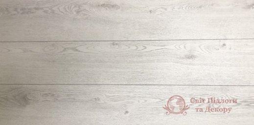 Ламинат Alsapan, колл. Osmoze, Дуб Коко 541 фото №3