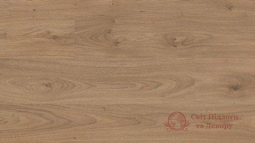 Ламинат Meister, колл. LD 150, Дуб Chianti 6392 фото №1