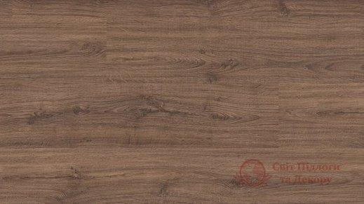 Ламинат Meister, колл. Micala LC 200, Дуб Tundra 6415 фото №1