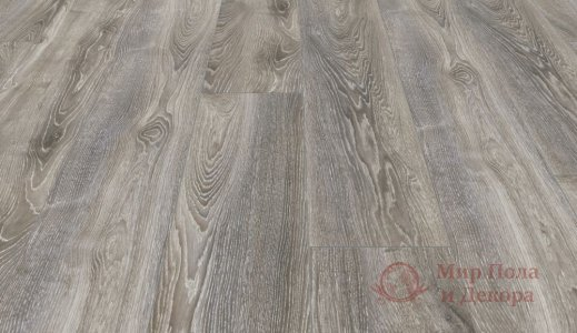 Ламинат My Floor, колл. Residence, Highland Eiche Titan ML1016 фото №1