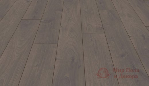 Ламинат My Floor, колл. Cottage, Дуб Atlas MV807 фото №1