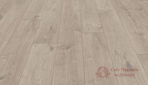 Ламинат My Floor, колл. Cottage, Дуб Atlas Beige MV808 фото №1