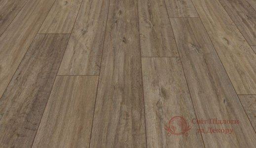 Ламинат My Floor, колл. Cottage, Дуб Pallas MV810 фото №1