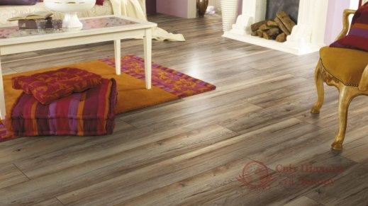 Ламинат My Floor, колл. Cottage, Дуб Harbour Beige MV839 фото №2