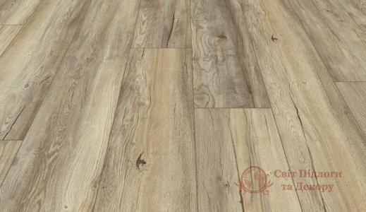 Ламинат My Floor, колл. Cottage, Дуб Harbour Beige MV839 фото №1