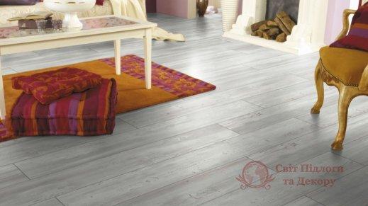 Ламинат My Floor, колл. Cottage, Palmer Ficher MV849 фото №2