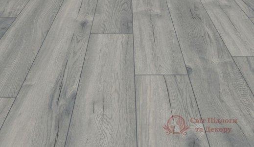 Ламинат My Floor, колл. Cottage, Pettersson Eiche Grau MV851 фото №1