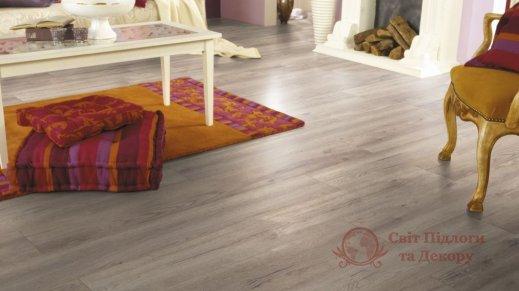 Ламинат My Floor, колл. Cottage, Pettersson Eiche Beige MV852 фото №2