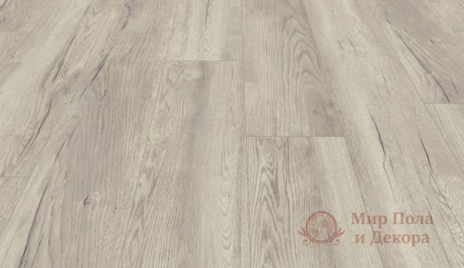 Ламинат My Floor, колл. Cottage, Pettersson Eiche Beige MV852 фото №1