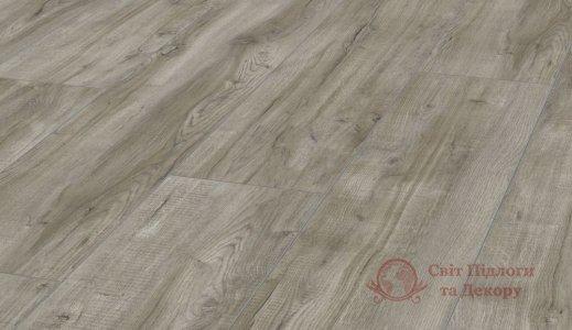 Ламинат My Floor, колл. Cottage, Montmelo Eiche Silber MV857 фото №1