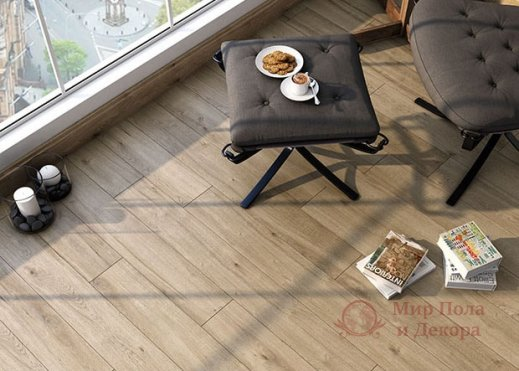 Ламинат AGT, колл. Concept, Модерна PRK604 фото №2