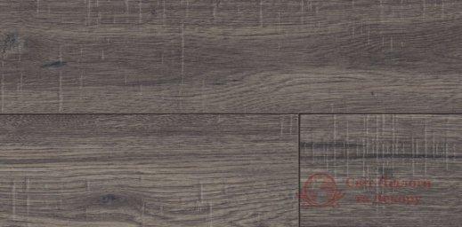 Ламинат Kaindl, колл. Natural Touch Premium, Гикори Barkeley 34135 фото №1
