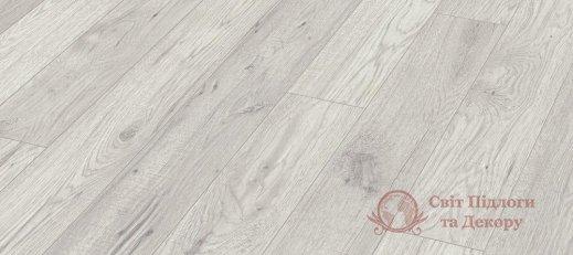 Ламинат Kaindl, колл. Natural Touch Standard, Гикори Fresno 34142 фото №1