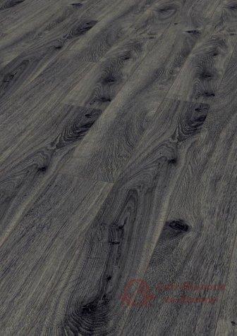 Ламинат Kronotex, колл. Amazone, Дуб Престиж серый D 4167 фото №1