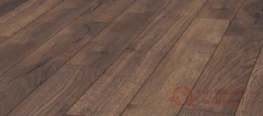 Ламинат Kronotex, колл. Amazone, Дуб Петерсон Темный D 4766 фото №1