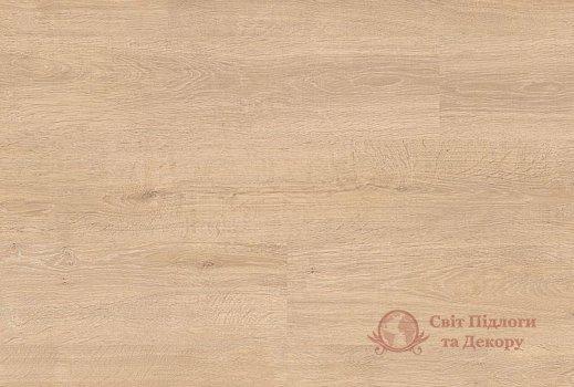 Ламинат Meister, колл. LC 150, Дуб таверна 6428 фото №1