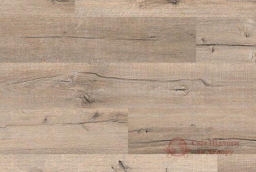 Ламинат Meister, колл. LC 150, Дуб капучино растрескавшийся 6318 фото №1
