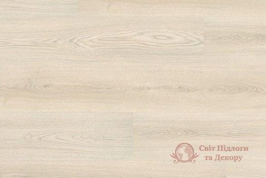 Ламинат Meister, колл. LD 150, Дуб марципан 6268 фото №1
