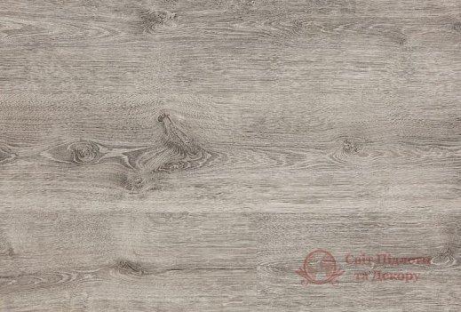 Ламинат Meister, колл. LC 75, Дуб серый 6442 фото №1