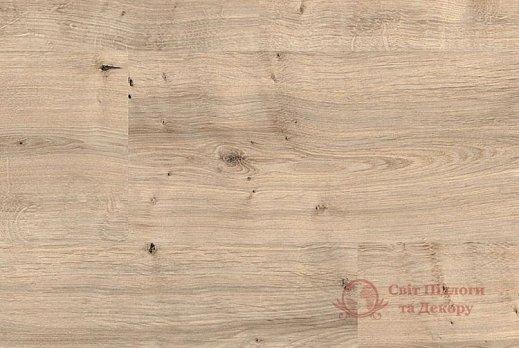 Ламинат Meister, колл. LD 150, Дуб капучино 6263 фото №1