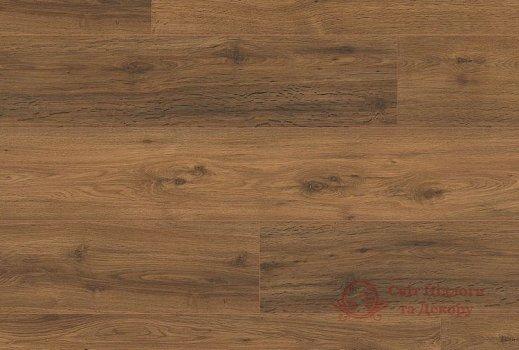Ламинат Meister, колл. LD 150, Дуб Кимзе коричневый 6377 фото №1
