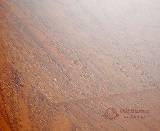 Ламинат Quick Step, колл. Eligna, Доска мербау EL 996 фото №2
