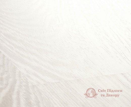 Ламинат Quick Step, колл. Eligna, Доска венге passionata EL 1300 фото №2