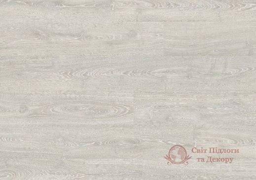 Ламинат Quick Step, колл. Impressive Ultra, Дуб Grey Patina Classic IMU 3560 фото №1