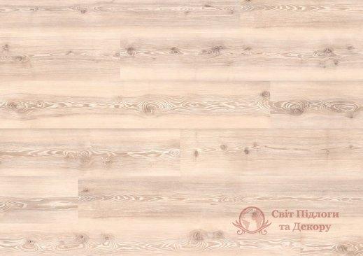 Ламинат Quick Step, колл. Classic, Доска ясеня белого CL 1486 фото №1