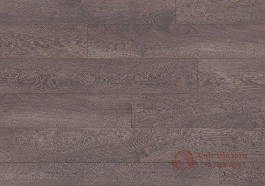 Ламинат Quick Step, колл. Classic, Доска дуба старого серого CLM 1382 фото №1