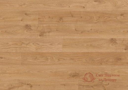 Ламинат Quick Step, колл. Elite, Доска дуба белого светлая UE 1491 фото №1