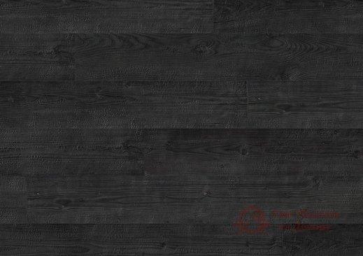 Ламинат Quick Step, колл. Impressive, Доска обожженная IM 1862 фото №1