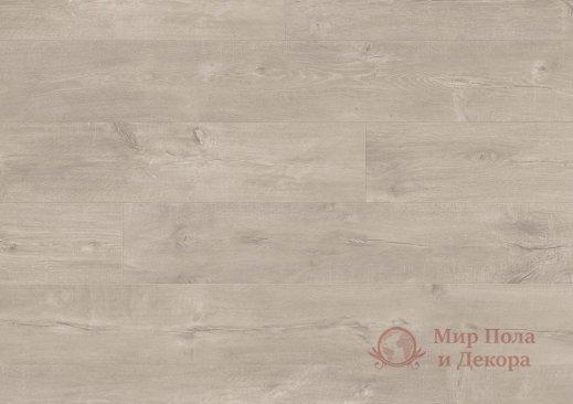 Ламинат Quick Step, колл. Largo, Доска дуба натур темная LPU 1663 фото №1