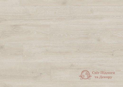 Ламинат Quick Step, колл. Majestic, Дуб лесной светло-серый MJ3547 фото №1