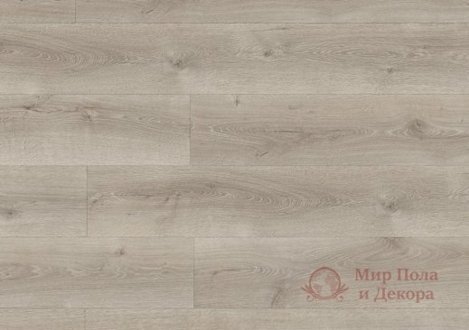 Ламинат Quick Step, колл. Majestic, Дуб пустынный серый брашированный MJ3552 фото №1