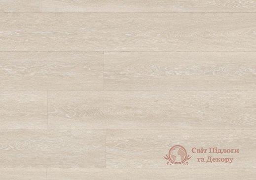 Ламинат Quick Step, колл. Majestic, Дуб долинный светло-бежевый MJ3554 фото №1
