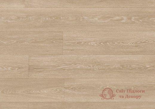 Ламинат Quick Step, колл. Majestic, Дуб долинный светло-коричневый MJ3555 фото №1