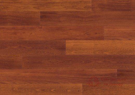 Ламинат Quick Step, колл. Perspective, Доска мербау UF 996 фото №1